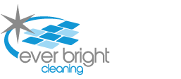Everbright Cleaning